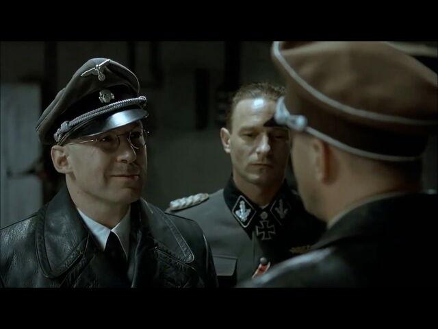 File:Himmler Smiles.jpg