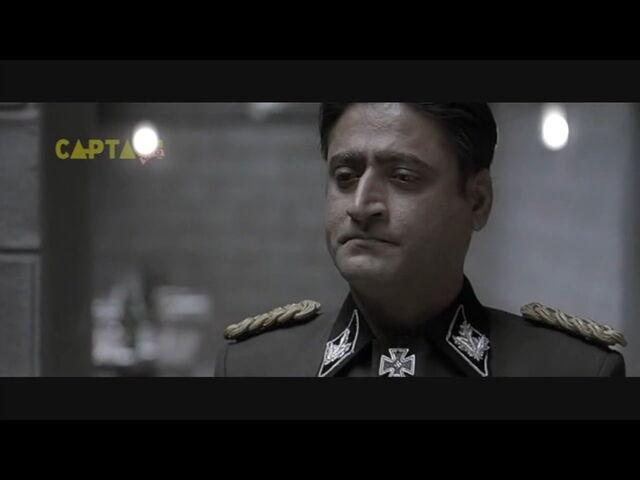 File:Dear Friend Hitler Fegelein.jpg