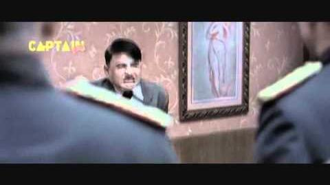 Hindi Hitler Downfall Original Scene Without Subs