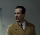 Goebbels Rants Scene