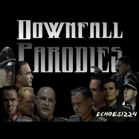 File:Downfall Parodies Logo 2011.jpg