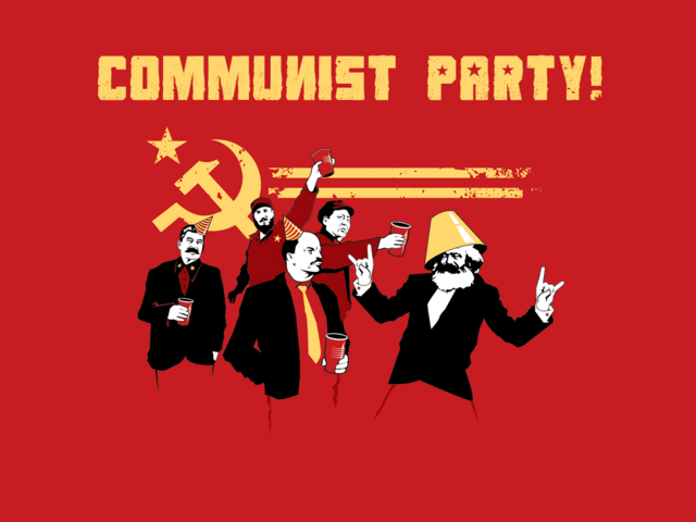 File:CommunistParty.png