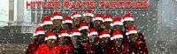 FB HRP Group Photo 2016 Christmas