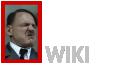 Hitler Parody Wiki