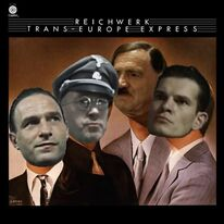 Reichwerk3