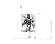 Fegel-bot