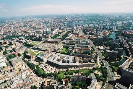 File:Aerial-view-of-berlin-mitte.jpg