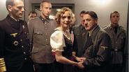 Der Untergang Eva Hitler