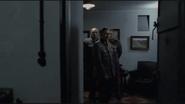 Hitler Phone Scene Krebs