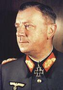 WilhelmBurgdorf44