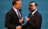 Hitler G20 3