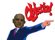 Objectionjodlanime