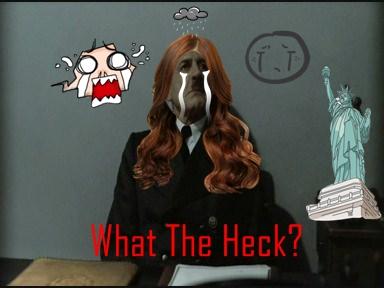 File:What the heck hitler.jpg