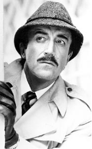 File:Clouseau.jpg