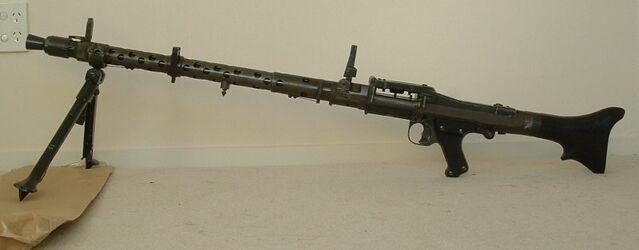File:MG34 left.JPG