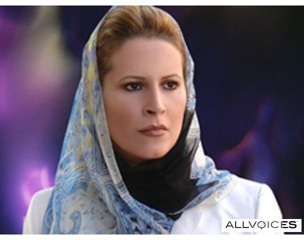 File:73784647-aisha-gaddafi.jpg