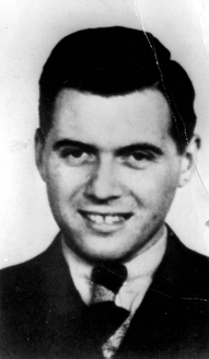 File:Josef Mengele.jpg