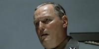 Ernst-Robert Grawitz