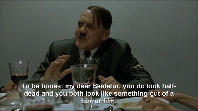 File:Hitler is informed Gaddafi has been killed.png