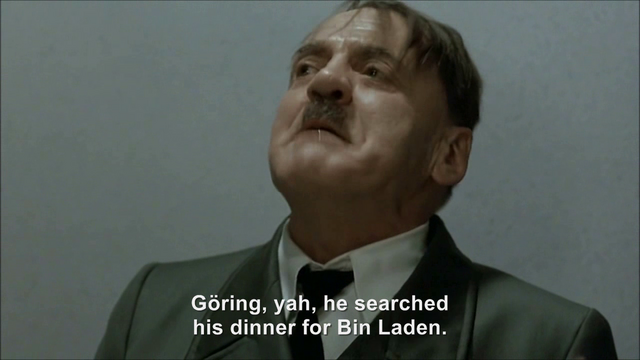 File:Hitler is informed Osama Bin Laden has been found and killed.png