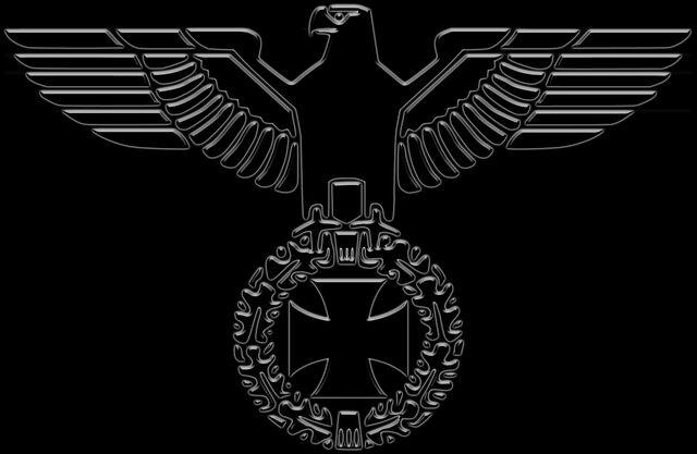 File:Reich Logo.jpg