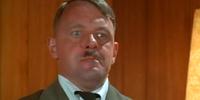 Bunker Hitler