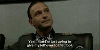 Hitler is informed Fegelein has been found