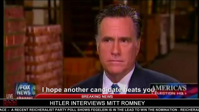 File:Hitler interviews Mitt Romney.png