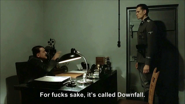 File:Hitler is asked What's this film called.png