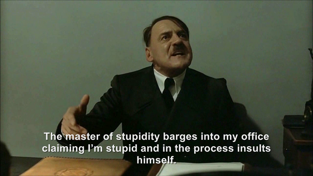 File:Hitler is informed he is stupid.png