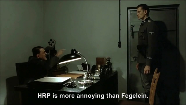 File:Hitler is informed about the Hitler Rants Parodies Wiki.png
