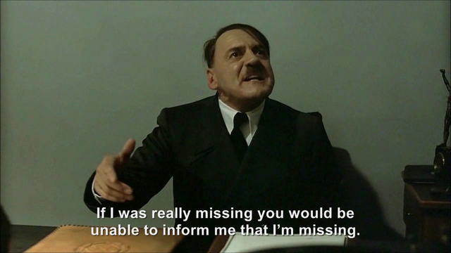 File:Hitler is informed Hitler is missing.png