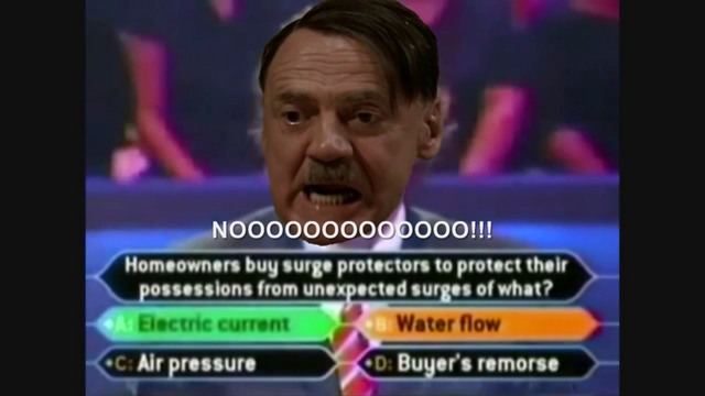 """File:Hitler appears on """"Who Wants To Be A Millionaire"""".png"""