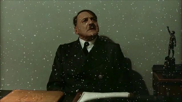 File:Hitler is informed it's snowing.png