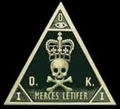 hitman agency symbol