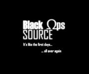 Blackopsdescpict 01