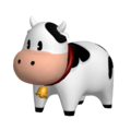 Cow btn.png