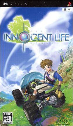 Innocentlifejp