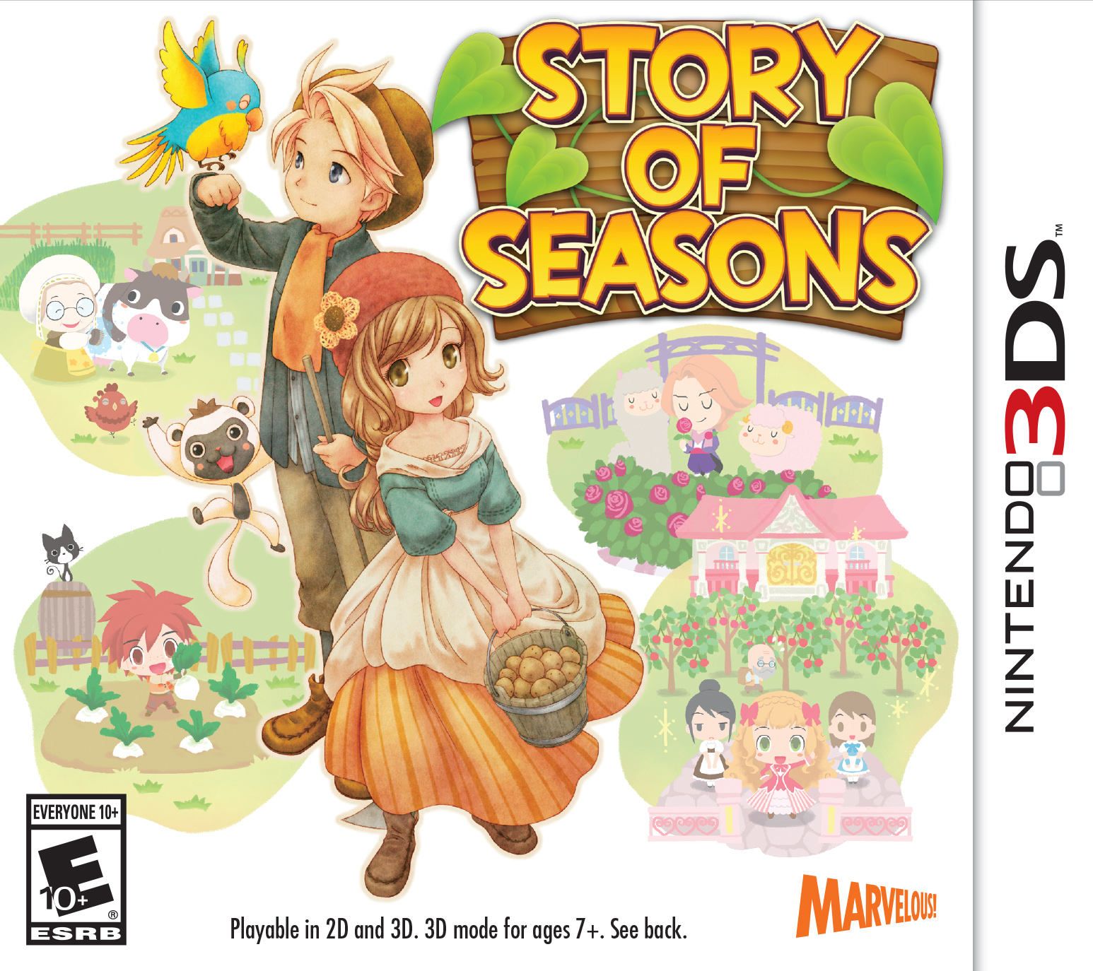 http://vignette4.wikia.nocookie.net/hmwikia/images/7/79/Story-of-Seasons-cover.jpg/revision/latest?cb=20150403213105