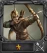 E Elven Archers