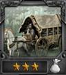 E Supply Wagons