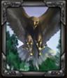E Great Eagles