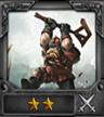 D Dwarf Warriors