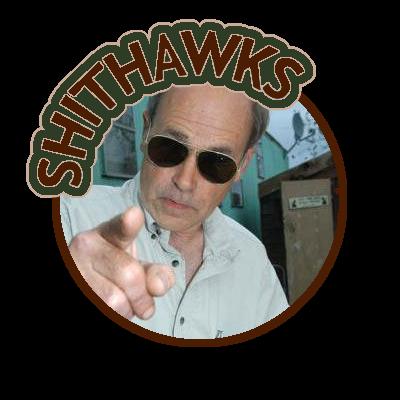 ShithawksLogo.png