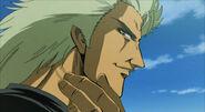 Seiji scar