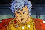 Juza (anime) (1)