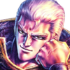 Souther icon