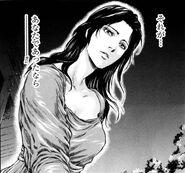Yuria (Toki Gaiden)