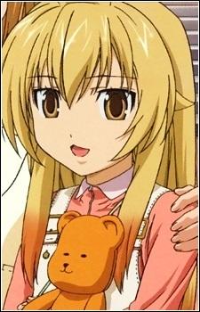 Chiaki2