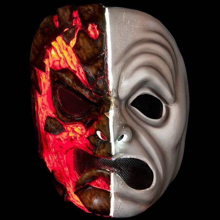 Image da kurlzz nftu mask png hollywood undead wiki fandom